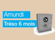 194x139 Amundi Treso 6 mois
