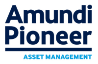 Amundi US Institutional Investors & Consultants