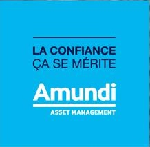 Amundi Research center