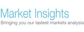 Market Insight - Bringing you our latest market analysis