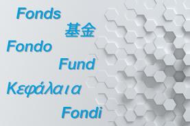 Fondo amundi andamento