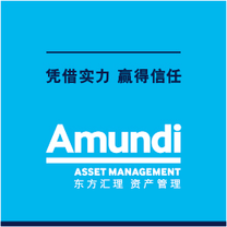 Amundi_CH_HK_simp_compact_4c-1