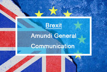 Brexit - Amundi General Communication