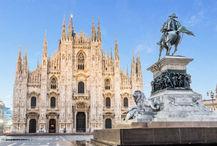 187863188_Milano