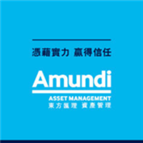 Amundi-CH-Confidence-must-be-earned_reference