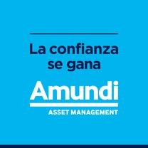Amundi-ES-La-Confianza-se-gana_reference
