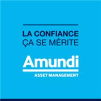 Amundi - La confiance ca se merite