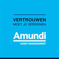Amundi-Vertrouwen-moet-je-verdienen