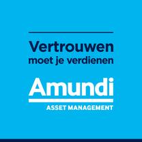 Amundi-NL-Vertrouwen-moet-je-verdienen_reference