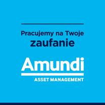 Amundi-PL-Pracujemy-na-twoje-Zaufanie_reference