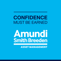 Amundi-Smith-Breeden-Confidence-must-be-earned_reference