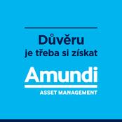Amundi TCH Logo