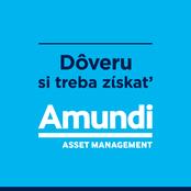 Amundi_SLO logo
