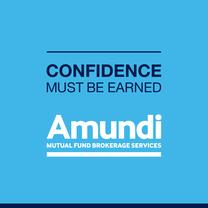 Amundi_Thailande_confidence_must_be-earned