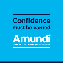 Amundi_Thailande_confidence_must_be-earned