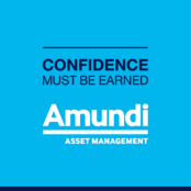 Amundi-EN_Confidence-must-be-earned_1077px
