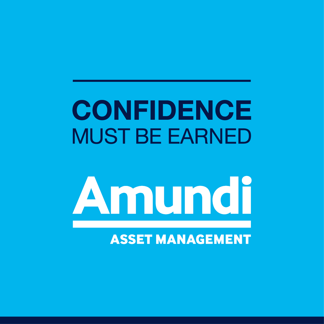 amundi international