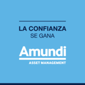 Amundi-ES-La-Confianza-se-gana_1077px