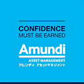 Amundi-Japan-Confidence-must-be-earned
