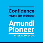 Amundi-Pioneer - Confidence must be earned