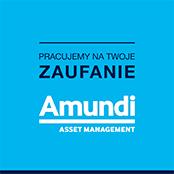 Amundi-Pracujemy-na-twoje-Zaufanie