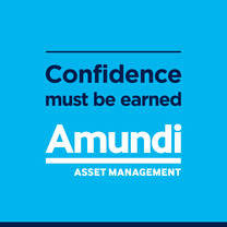 Amundi-US - Confidence must be earned