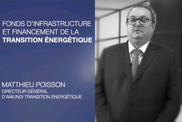 Interview Matthieu Poisson