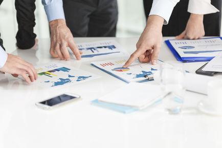 Amundi alternative investments gal fund plc center jose veltmaninvestments
