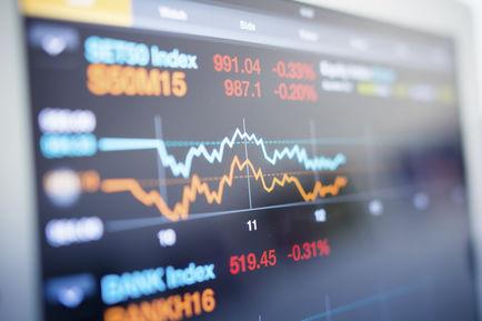 amundi alternative investments gal fund plc center