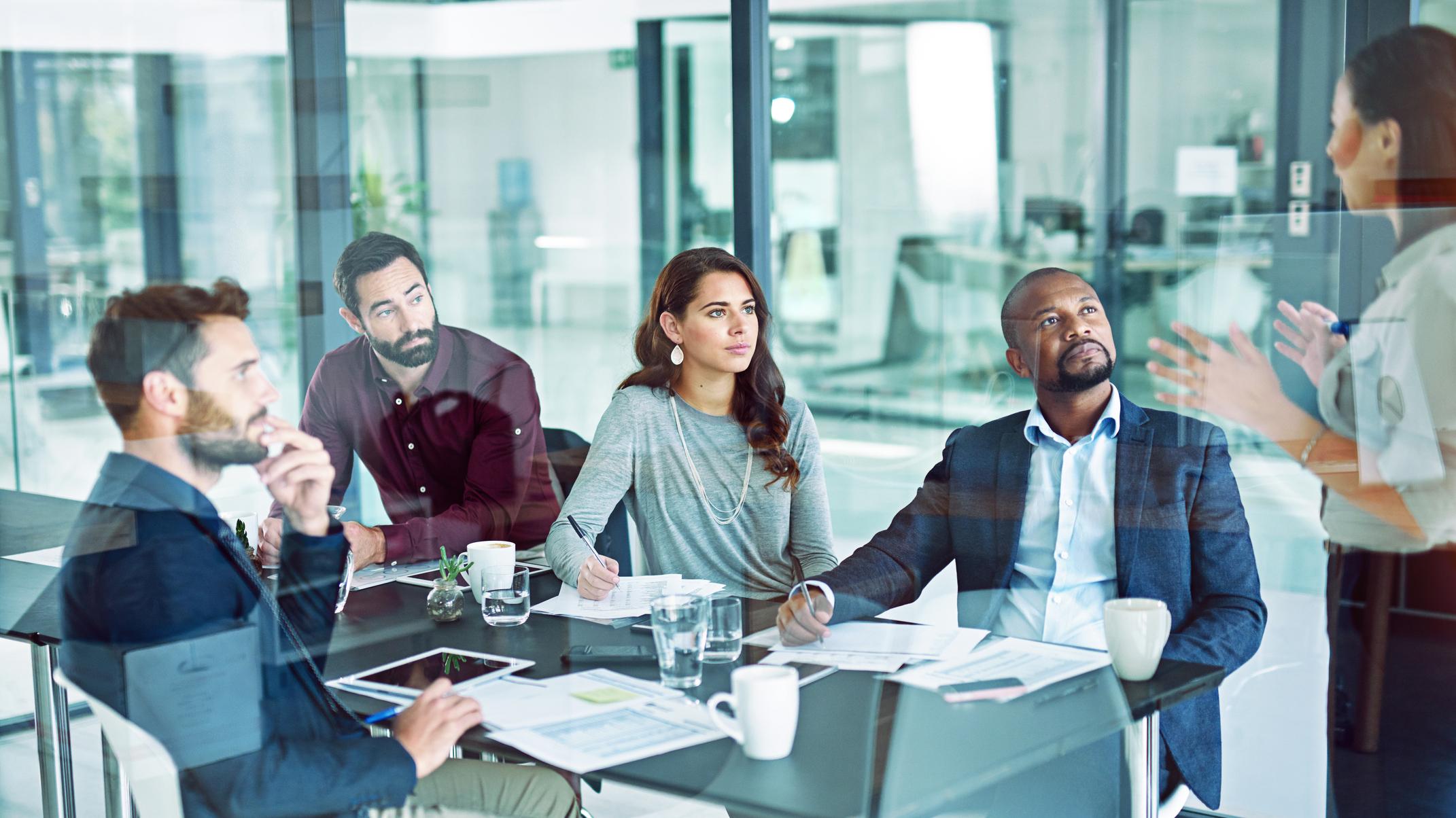 Amundi alternative investments gal fund plc center maybank investment logos