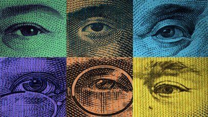 Amundi funds global macro forex