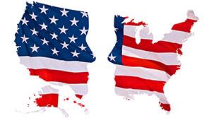 Image-US-President 296*167
