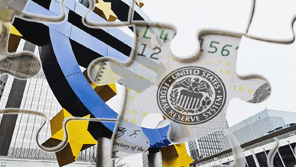 Vignette page news - topics month central banks