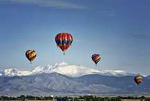 512009039-four-hot-air-balloons-large