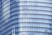 525964227-two-building-facades-large