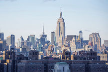 527092079-city-buildings-large
