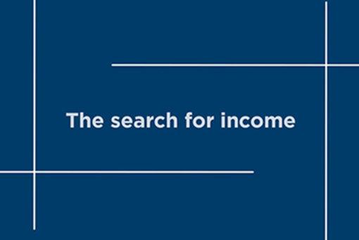 income | Amundi Luxembourg | Professional Investor