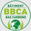 Batiment_Bas_Carbone