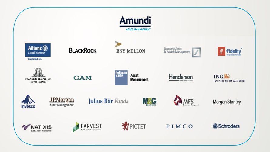 myNEXT_companies
