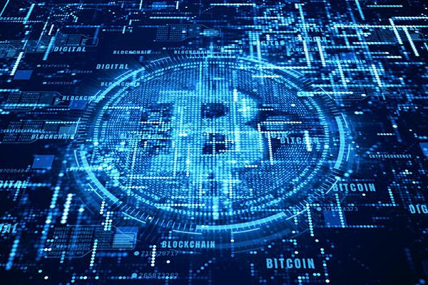 Wie man kryptowährung handelt, um geld zu verdienen