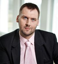 Wojciech Potyra