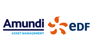 The EDF Group and Amundi form a partnership to create a joint management company