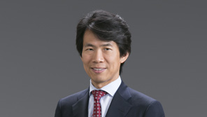 Yasunori Iwanaga appointed CIO of Amundi Japan