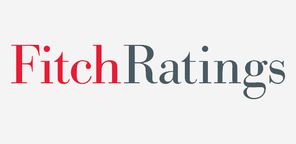 Amundi Group rated A+ by Fitch