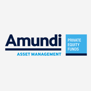 Benefit from Megatrends with Amundi Private Equity Funds