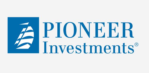 Projet d'acquisition de Pioneer Investments