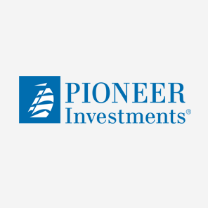 Projet d'acquisition de Pioneer Investments