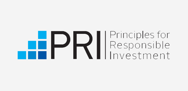 Amundi has once again been awarded the PRI's A+