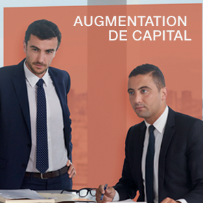 Augmentation de capital 2017 d'Amundi