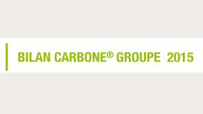 Découvrez le bilan Carbone 2015 d'Amundi en images